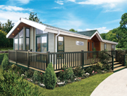 port haverigg lodges for sale